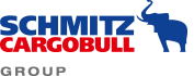 Schmitz Cargobull Group